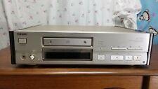 Sony CDP-X777ES Excellent Condition Remote Control, Box & Manual