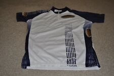 VERMARC CYCLING JERSEY MEN SIZE L