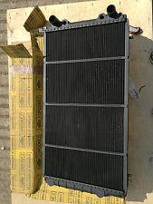 DESTOCKAGE ! radiateur RENAULT TRAFIC 2  NISSENS 63941