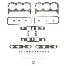 NIB OMC 4.3L V6 GM Gasket Head Set w/Balance Shaft w/ 12 Bolt Intake 17211