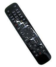 Original T-Home Fernbedienung Telekom Media Receiver MR 400 / 200 schwarz
