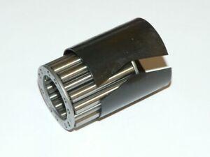 1934-37 Pierce-Arrow Fan Roller Bearing w/Split Outer Race p/n 702663 Hyatt