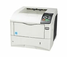 Kyocera FS Computer-Drucker mit Parallel (IEEE 1284) 64MB Arbeitsspeicher