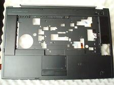 Dell LATITUDE E6510 PALMREST TOUCHPAD SPEAKERS 9R55V