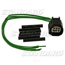 Transfer Case Shift Motor Connector Standard S-2224