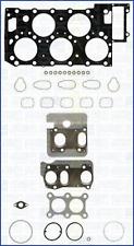 Dichtungssatz, Zylinderkopf TRISCAN 598-85126 für SEAT VW