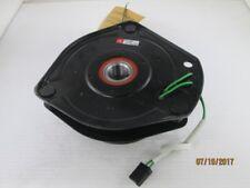 (1) OEM Scag clutch 461716