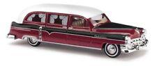 Busch 43459 Cadillac '52 Station Wagon 1:87 (H0)