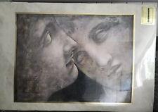 richard franklin Print