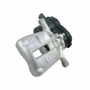 Brake Caliper with Electric Parking Actuator for Audi A4 A5 Q5 07-12 Rear Right