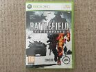 Battlefield Bad Company 2 - Xbox 360 Complete UK PAL