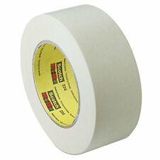 3M Scotch General Purpose Masking Tape