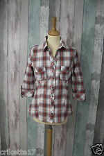 Chemise   °°° CACHE CACHE    °°°°   taille 1  °°°F25B°°°