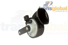High Pitched Horn for Land Rover Discovery 3 05-09 Bearmach YEB500170