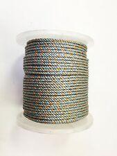 "KUFA 400' Lead Core Rope ø1/4"" diameter (QL4)"