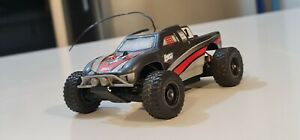 Team Losi Micro Desert T Truck - First Gen - Original remote charger