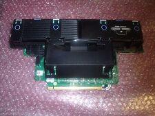 Dell Poweredge R910 Memory Riser Board C2CC5