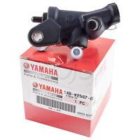 For Yamaha R1 09-15 14B-W2587-00-00 LB Brembo OEM Front Brake Master Cylinder