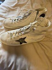 Golden Goose Men's EUR 41 EU Shoe for