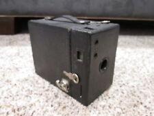 Vintage Kodak Cartridge Hawk-Eye Model B Box Camera