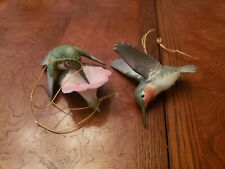 New ListingHummingbird Andrea by Sadek 2 pieces