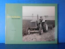 Two-Cylinder Collector's Series Vol 3 John Deere