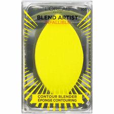 LOreal Paris Makeup Infallible Blend Artist Contour Blender 1 kit