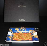 Rosenthal Versace Legend of the Dragon Aschenbecher 13 cm Neu & Ovp Ascher