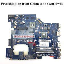 LENOVO G475 motherboard PAWGC LA-6755P,ATI video chip,512M memory