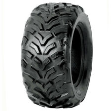 Duro Di-K504HD Dunlop KT405H Replacement 4 Ply ATV Tire Size: 25-10.00-12