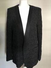 Zara Lace Blazer Coats, Jackets & Waistcoats for Women