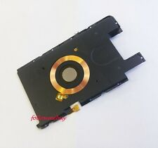 Qi Wireless Charging Charger Flex Cable For Motorola Droid Turbo 2 XT1585 XT1581