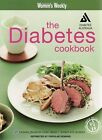The Australian Women's Weekly Wellbeing Diabetes Cookbook GR8 Healthy Recipes