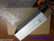NEW 250W Shuttle XPC SG33G5 SK22G2B SK22G2 POWER SUPPLY REPLACE CN2.7