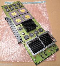 IBM 112MHz Dual CPU Planar MFR 1Mb Cache P/N 94H994