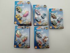 Thomas & Friends MINIS 3 Pack_Lot of 12