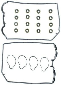 CARQUEST/Victor VS50548 Cyl. Head & Valve Cover Gasket