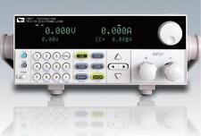 Hi-accuracy 0.1mV/0.01mA Electronic Load 150W/150V/30A Battery LED Test USB