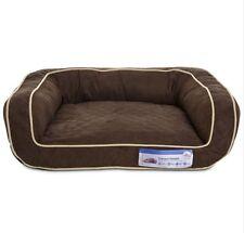 petco dog beds | ebay