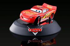 Cars 3 Disney / Pixar Lightning Saetta McQueen Chogokin Die-Cast Model BANDAI