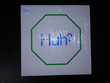 Spiritualized ‎– Sweet Heart, Sweet Light 2LP + Download Card spacemen 3 huh