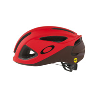 OAKLEY Aro3 - RED/GRENA. 99470 Helmets Men's Small