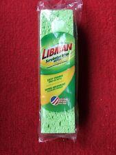 Libman Scrubster Mop Refill  - 1 Each