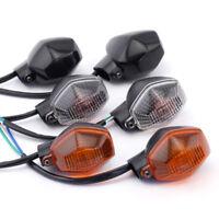 Turn Signal Indicator Light For Suzuki DL 650 V-strom 04-11, V-STROM 1000 06-13