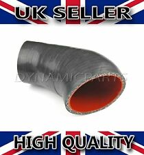 FOCUS MK2 C-MAX 1.6 TDCI SILICONE INTERCOOLER TURBO HOSE PIPE 6M516K863GC