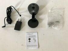 Foscam C2 Full HD 2MP IP WLAN Kamera