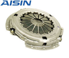 Clutch Pressure Plate Aisin TYC917A NEW Fits: Toyota Pickup T100 4Runner 3.0L V6