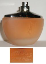 Cerruti 1881 Eau de Toilette 100 ml Spray - VOLL