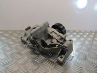 2018 BMW F20 220i B48B20A. Water Pump & Thermostat 7644809 17K