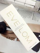 EVE LOM Morning Time Cleanser 125 ml